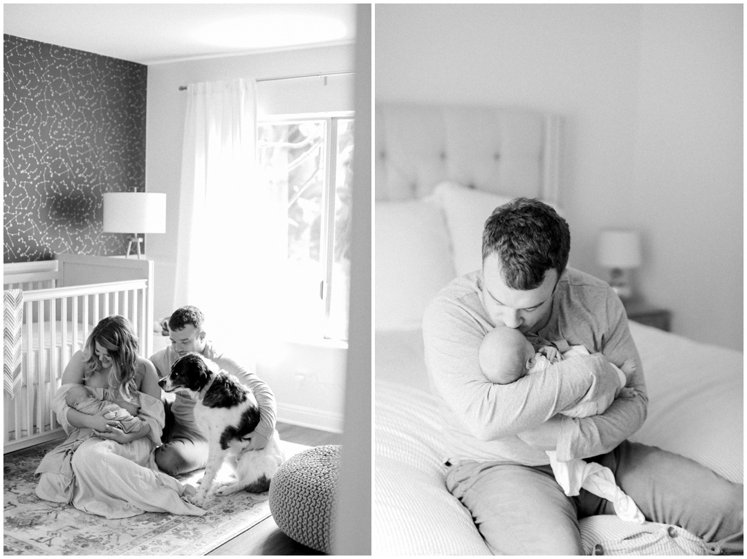 Newport_Beach_Newborn_Light_Airy_Natural_Photographer_Newport_Beach_In-Home_Photographer_Orange_County_Family_Photographer_Cori_Kleckner_Photography_Huntington_Beach_Photographer_Family_OC_Newborn_Meghan_Sullivan_Newborn_Family_Greer_Sullivan_3234.jpg