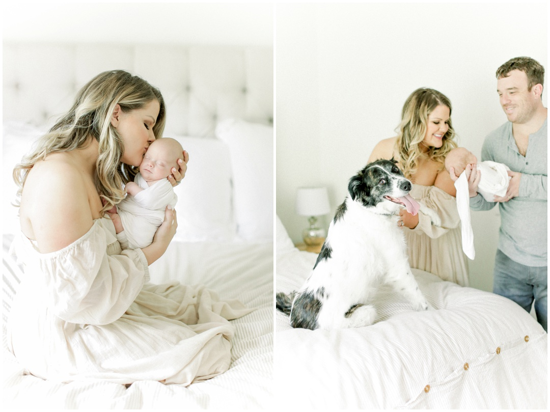 Newport_Beach_Newborn_Light_Airy_Natural_Photographer_Newport_Beach_In-Home_Photographer_Orange_County_Family_Photographer_Cori_Kleckner_Photography_Huntington_Beach_Photographer_Family_OC_Newborn_Meghan_Sullivan_Newborn_Family_Greer_Sullivan_3237.jpg