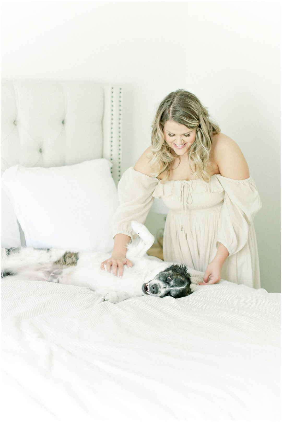Newport_Beach_Newborn_Light_Airy_Natural_Photographer_Newport_Beach_In-Home_Photographer_Orange_County_Family_Photographer_Cori_Kleckner_Photography_Huntington_Beach_Photographer_Family_OC_Newborn_Meghan_Sullivan_Newborn_Family_Greer_Sullivan_3239.jpg