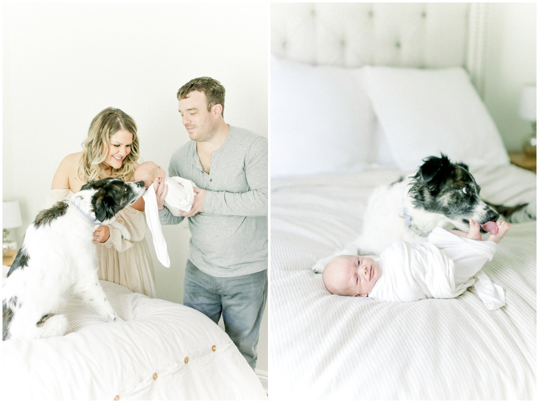 Newport_Beach_Newborn_Light_Airy_Natural_Photographer_Newport_Beach_In-Home_Photographer_Orange_County_Family_Photographer_Cori_Kleckner_Photography_Huntington_Beach_Photographer_Family_OC_Newborn_Meghan_Sullivan_Newborn_Family_Greer_Sullivan_3241.jpg
