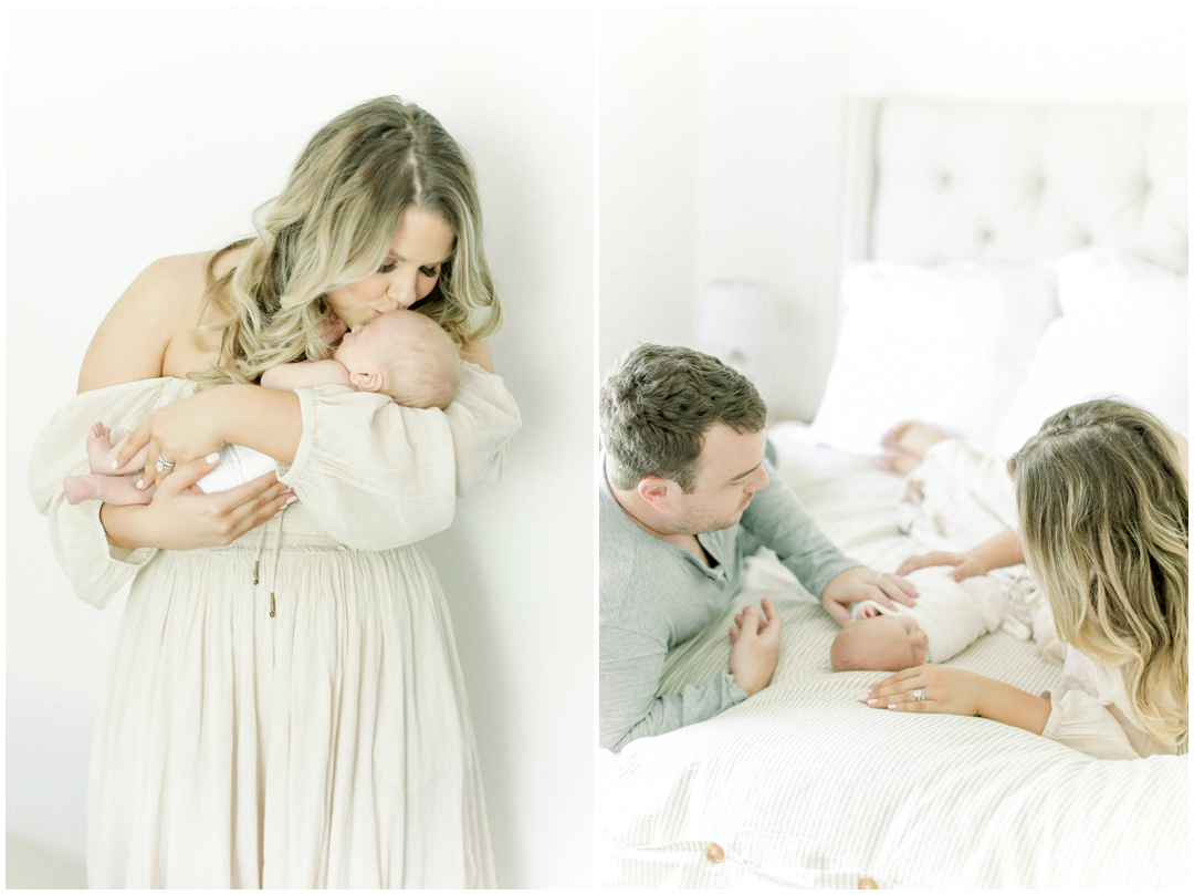 Newport_Beach_Newborn_Light_Airy_Natural_Photographer_Newport_Beach_In-Home_Photographer_Orange_County_Family_Photographer_Cori_Kleckner_Photography_Huntington_Beach_Photographer_Family_OC_Newborn_Meghan_Sullivan_Newborn_Family_Greer_Sullivan_3245.jpg