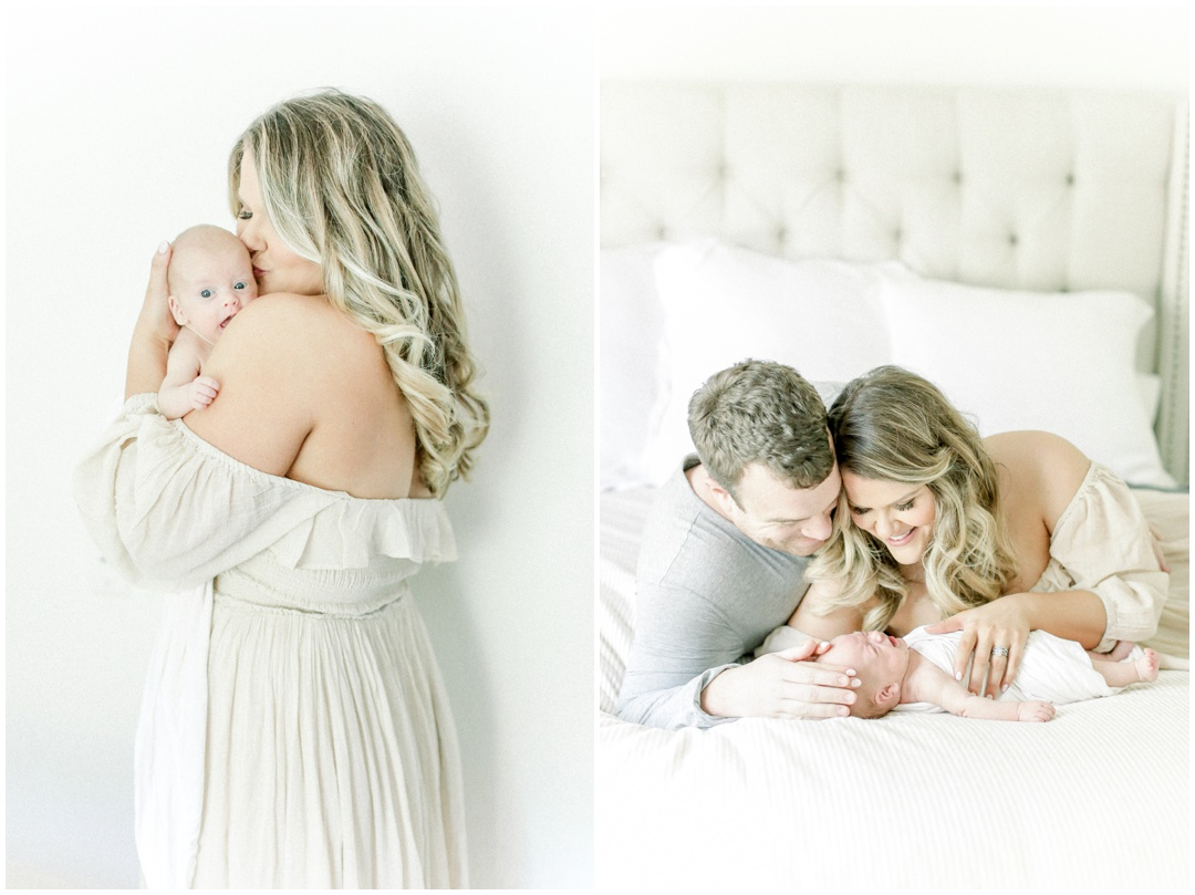 Newport_Beach_Newborn_Light_Airy_Natural_Photographer_Newport_Beach_In-Home_Photographer_Orange_County_Family_Photographer_Cori_Kleckner_Photography_Huntington_Beach_Photographer_Family_OC_Newborn_Meghan_Sullivan_Newborn_Family_Greer_Sullivan_3253.jpg