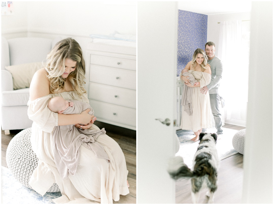 Newport_Beach_Newborn_Light_Airy_Natural_Photographer_Newport_Beach_In-Home_Photographer_Orange_County_Family_Photographer_Cori_Kleckner_Photography_Huntington_Beach_Photographer_Family_OC_Newborn_Meghan_Sullivan_Newborn_Family_Greer_Sullivan_3255.jpg