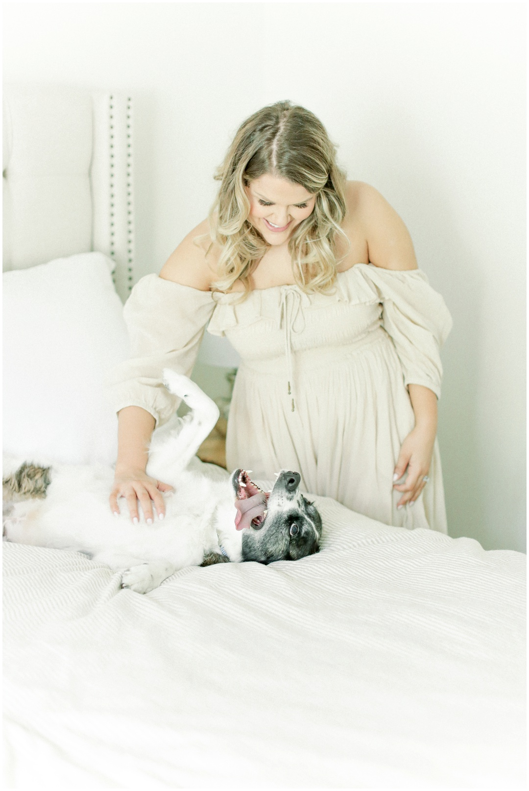 Newport_Beach_Newborn_Light_Airy_Natural_Photographer_Newport_Beach_In-Home_Photographer_Orange_County_Family_Photographer_Cori_Kleckner_Photography_Huntington_Beach_Photographer_Family_OC_Newborn_Meghan_Sullivan_Newborn_Family_Greer_Sullivan_3256.jpg