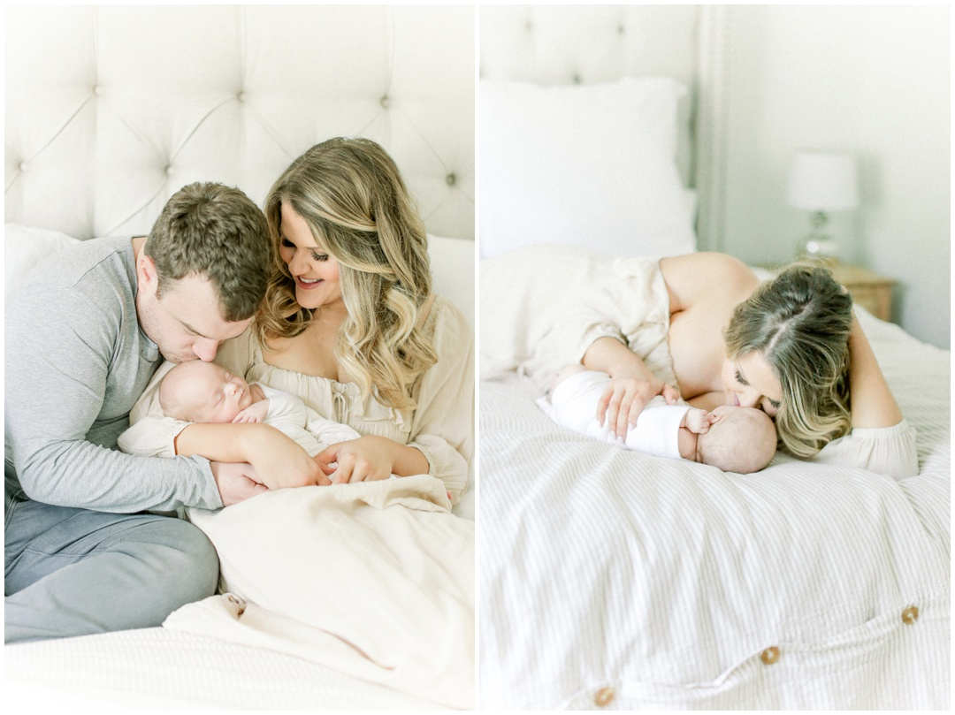 Newport_Beach_Newborn_Light_Airy_Natural_Photographer_Newport_Beach_In-Home_Photographer_Orange_County_Family_Photographer_Cori_Kleckner_Photography_Huntington_Beach_Photographer_Family_OC_Newborn_Meghan_Sullivan_Newborn_Family_Greer_Sullivan_3260.jpg