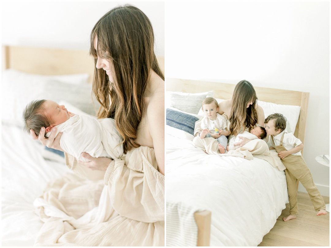 Newport_Beach_Newborn_Light_Airy_Natural_Photographer_Newport_Beach_In-Home_Photographer_Orange_County_Family_Photographer_Cori_Kleckner_Photography_Huntington_Beach_Photographer_Family_OC_Newborn_April_Levins_Newborn_Family__3309.jpg