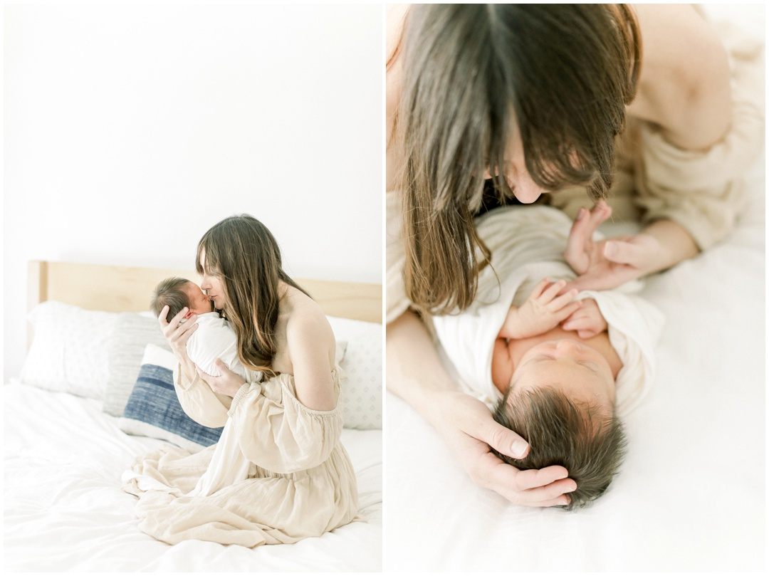 Newport_Beach_Newborn_Light_Airy_Natural_Photographer_Newport_Beach_In-Home_Photographer_Orange_County_Family_Photographer_Cori_Kleckner_Photography_Huntington_Beach_Photographer_Family_OC_Newborn_April_Levins_Newborn_Family__3306.jpg