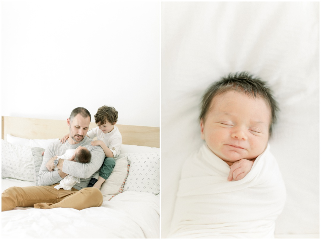 Newport_Beach_Newborn_Light_Airy_Natural_Photographer_Newport_Beach_In-Home_Photographer_Orange_County_Family_Photographer_Cori_Kleckner_Photography_Huntington_Beach_Photographer_Family_OC_Newborn_April_Levins_Newborn_Family__3304.jpg
