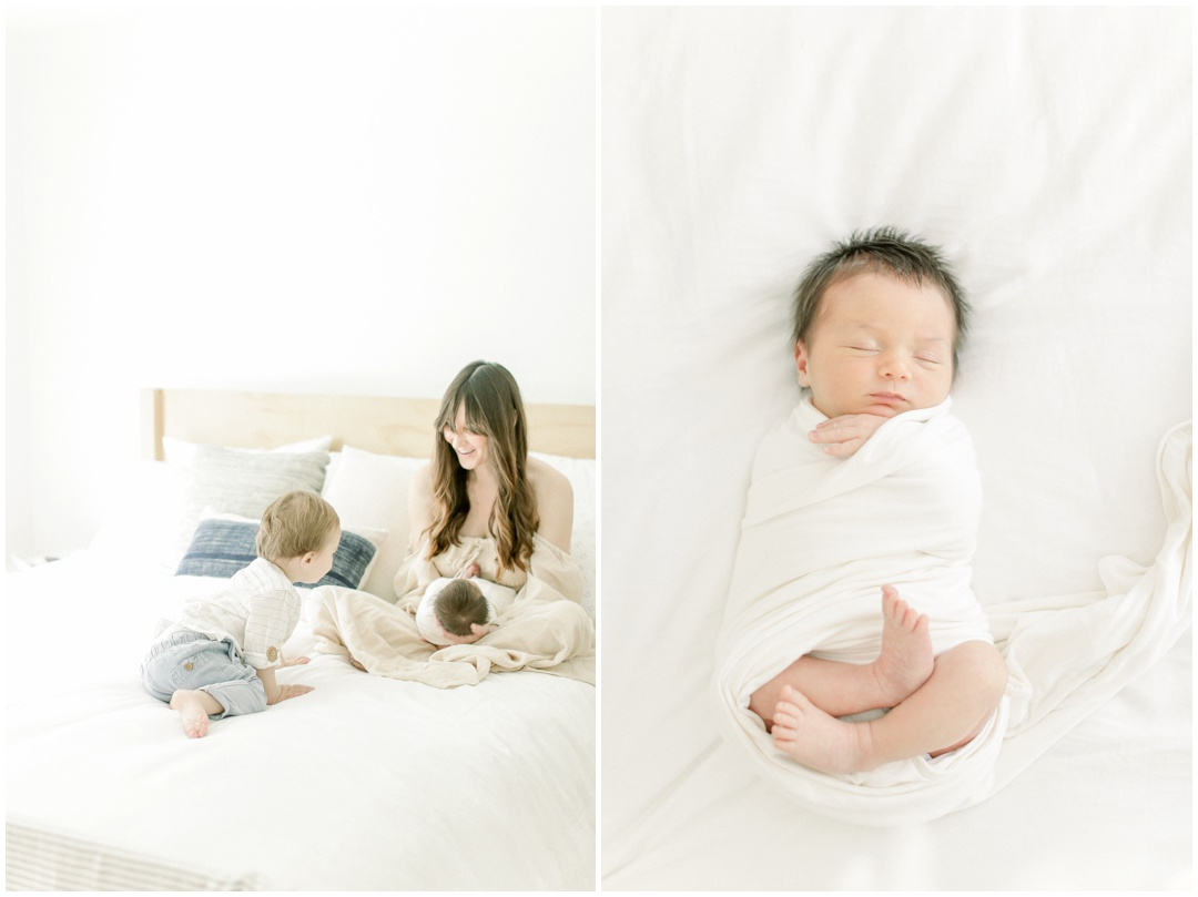 Newport_Beach_Newborn_Light_Airy_Natural_Photographer_Newport_Beach_In-Home_Photographer_Orange_County_Family_Photographer_Cori_Kleckner_Photography_Huntington_Beach_Photographer_Family_OC_Newborn_April_Levins_Newborn_Family__3272.jpg