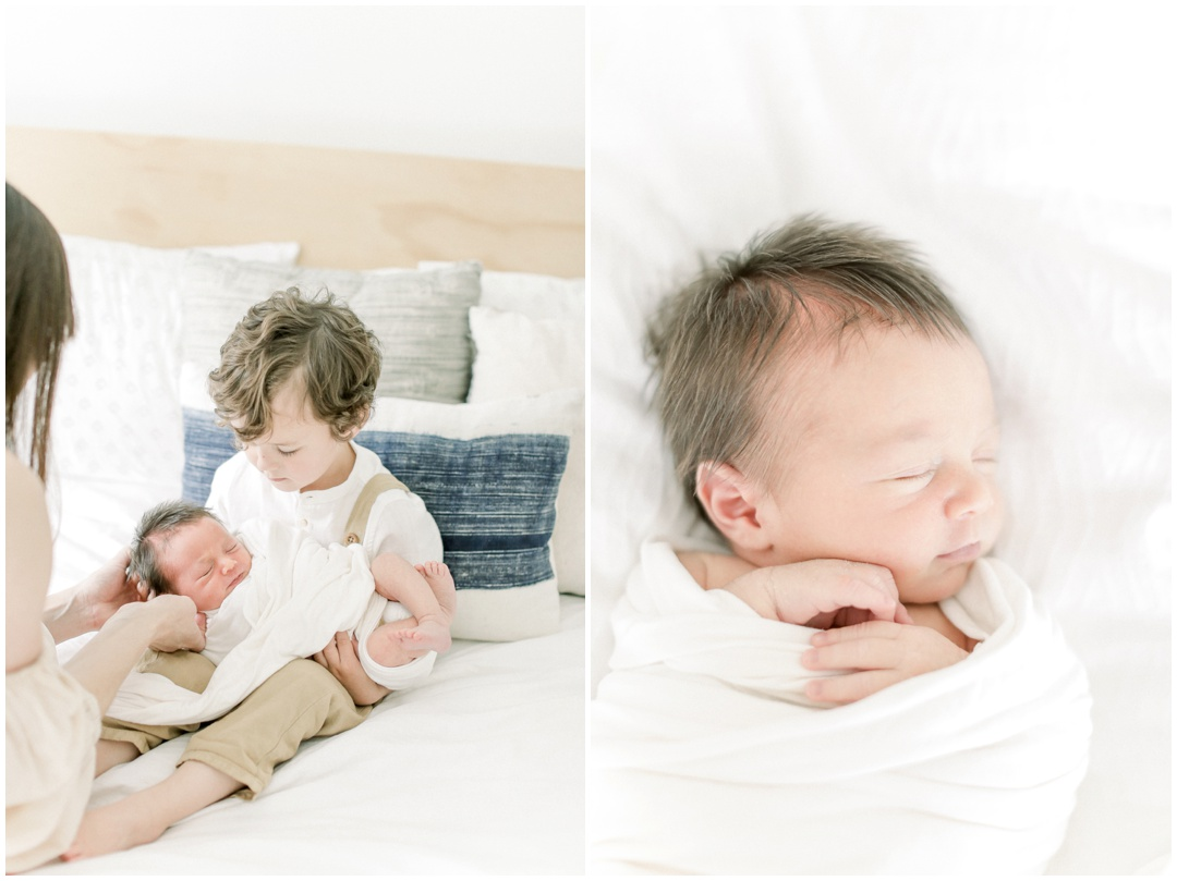 Newport_Beach_Newborn_Light_Airy_Natural_Photographer_Newport_Beach_In-Home_Photographer_Orange_County_Family_Photographer_Cori_Kleckner_Photography_Huntington_Beach_Photographer_Family_OC_Newborn_April_Levins_Newborn_Family__3266.jpg