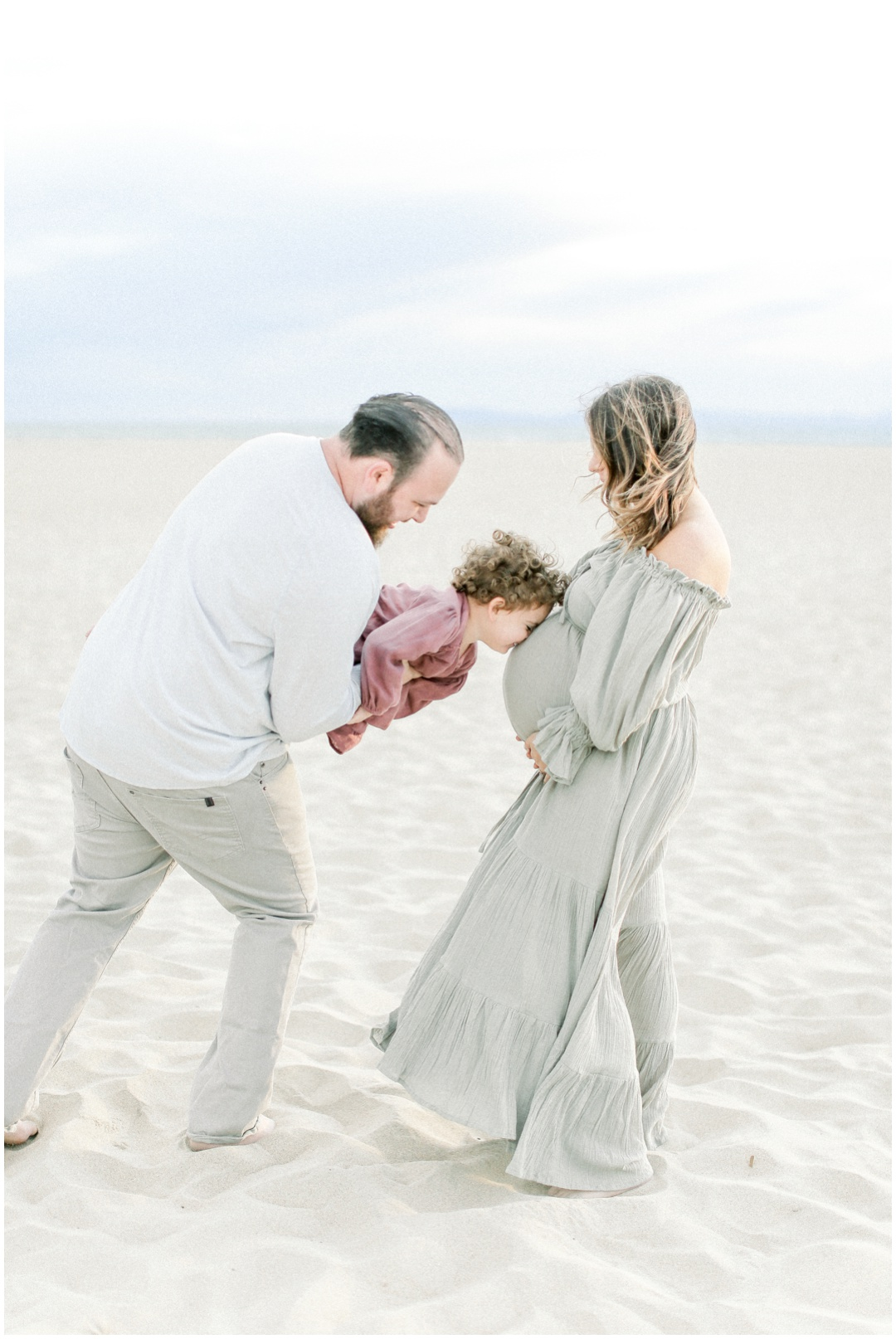 Newport_Beach_Newborn_Light_Airy_Natural_Photographer_Newport_Beach_Photographer_Orange_County_Family_Photographer_Cori_Kleckner_Photography_Huntington_Beach_Photographer_Family_OC_Newborn_Melissa_Scharf_Newborn_Family__3326.jpg