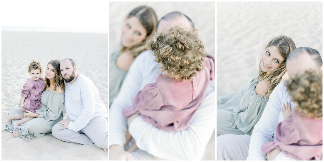 Newport_Beach_Newborn_Light_Airy_Natural_Photographer_Newport_Beach_Photographer_Orange_County_Family_Photographer_Cori_Kleckner_Photography_Huntington_Beach_Photographer_Family_OC_Newborn_Melissa_Scharf_Newborn_Family__3323.jpg