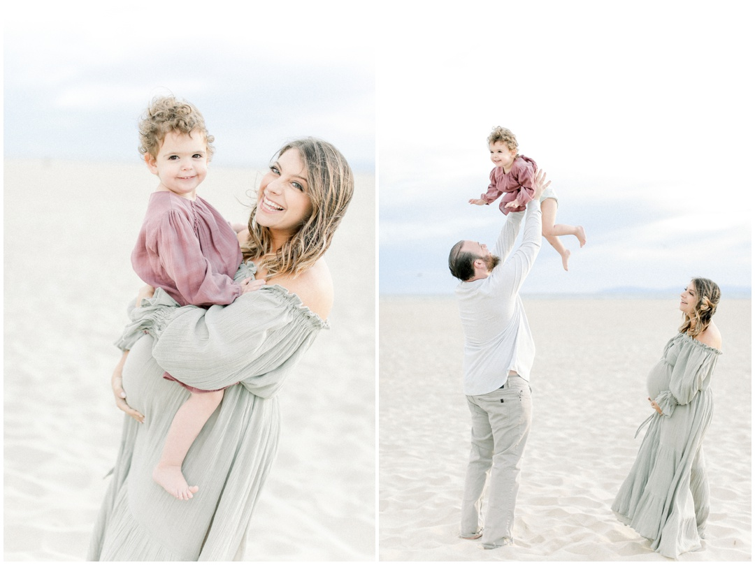 Newport_Beach_Newborn_Light_Airy_Natural_Photographer_Newport_Beach_Photographer_Orange_County_Family_Photographer_Cori_Kleckner_Photography_Huntington_Beach_Photographer_Family_OC_Newborn_Melissa_Scharf_Newborn_Family__3314.jpg