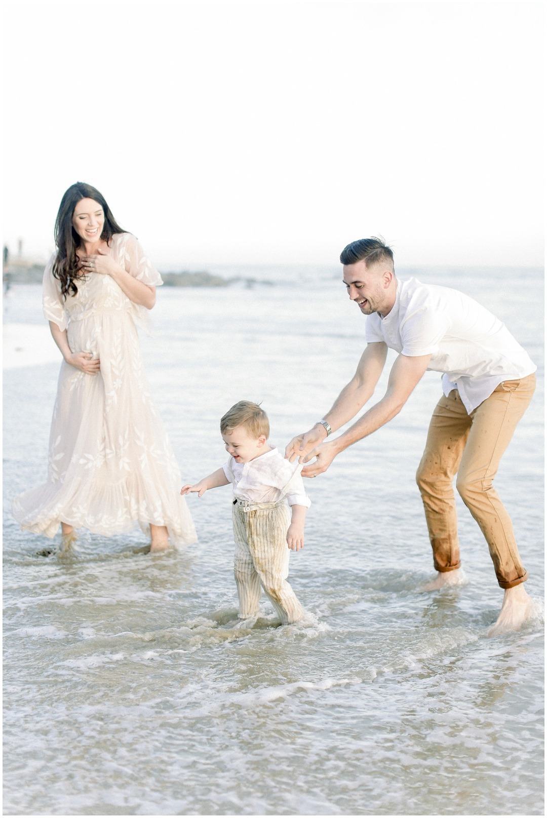 Newport_Beach_Newborn_Light_Airy_Natural_Photographer_Newport_Beach_Photographer_Orange_County_Family_Photographer_Cori_Kleckner_Photography_Huntington_Beach_Photographer_Family_OC_Newborn_Danielle_Lawley_Parker_Maternity_Family_Jordan_Lawley_3371.jpg