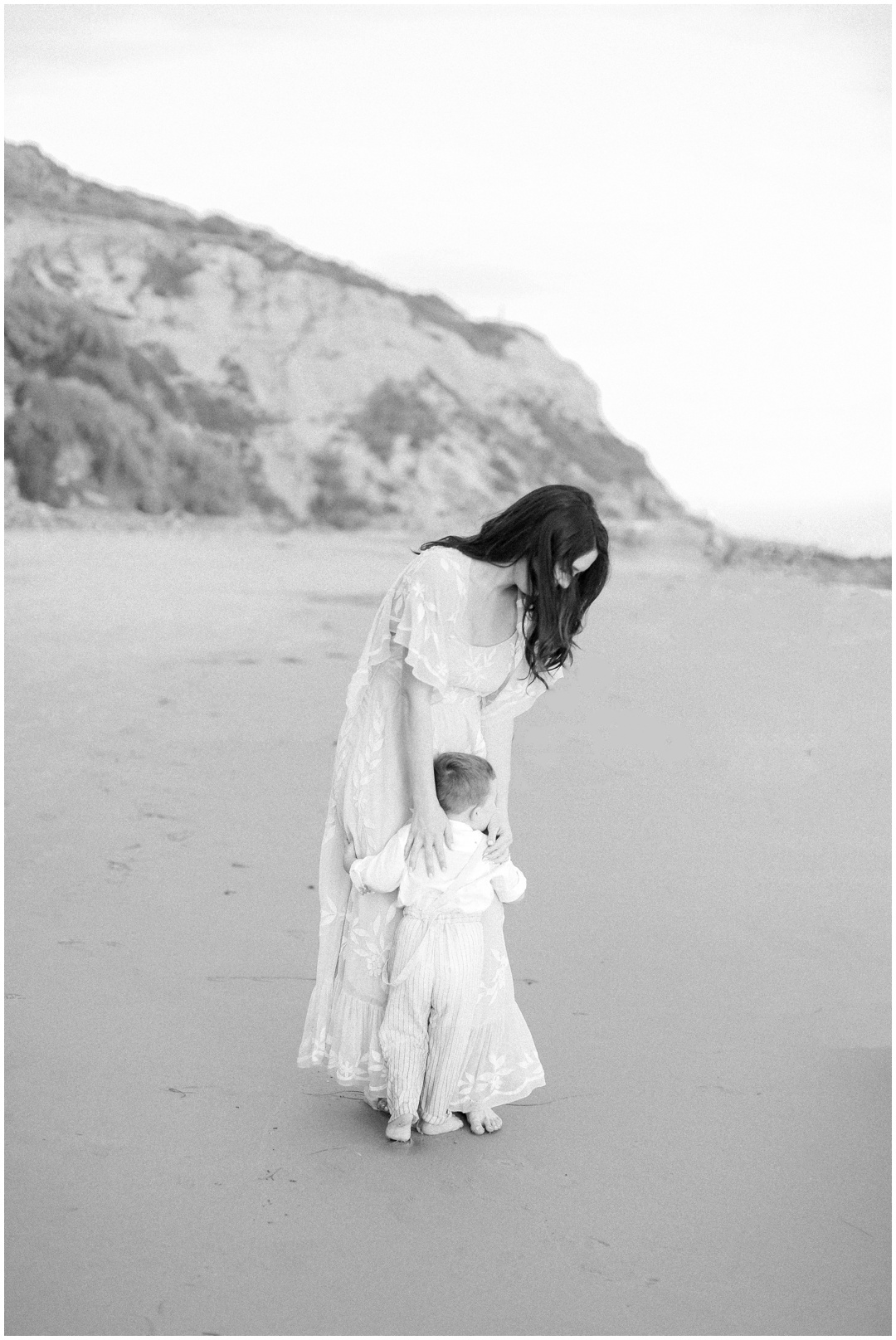 Newport_Beach_Newborn_Light_Airy_Natural_Photographer_Newport_Beach_Photographer_Orange_County_Family_Photographer_Cori_Kleckner_Photography_Huntington_Beach_Photographer_Family_OC_Newborn_Danielle_Lawley_Parker_Maternity_Family_Jordan_Lawley_3372.jpg