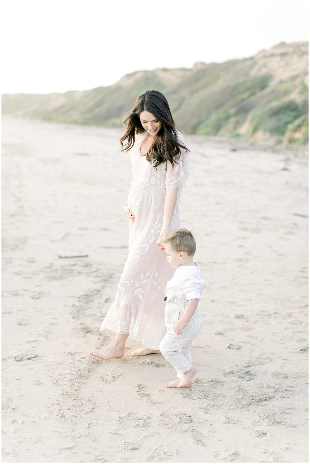 Newport_Beach_Newborn_Light_Airy_Natural_Photographer_Newport_Beach_Photographer_Orange_County_Family_Photographer_Cori_Kleckner_Photography_Huntington_Beach_Photographer_Family_OC_Newborn_Danielle_Lawley_Parker_Maternity_Family_Jordan_Lawley_3369.jpg