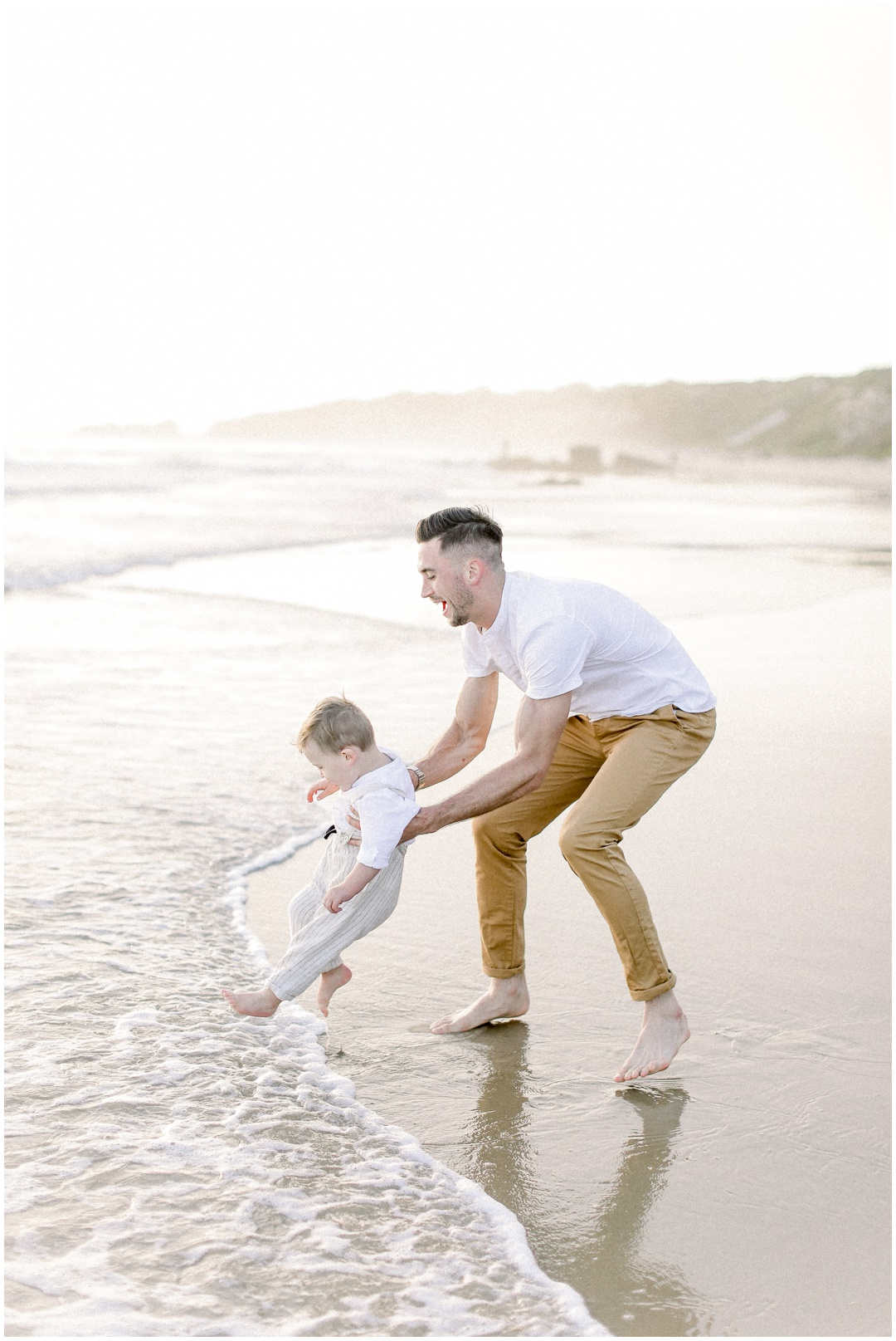 Newport_Beach_Newborn_Light_Airy_Natural_Photographer_Newport_Beach_Photographer_Orange_County_Family_Photographer_Cori_Kleckner_Photography_Huntington_Beach_Photographer_Family_OC_Newborn_Danielle_Lawley_Parker_Maternity_Family_Jordan_Lawley_3370.jpg