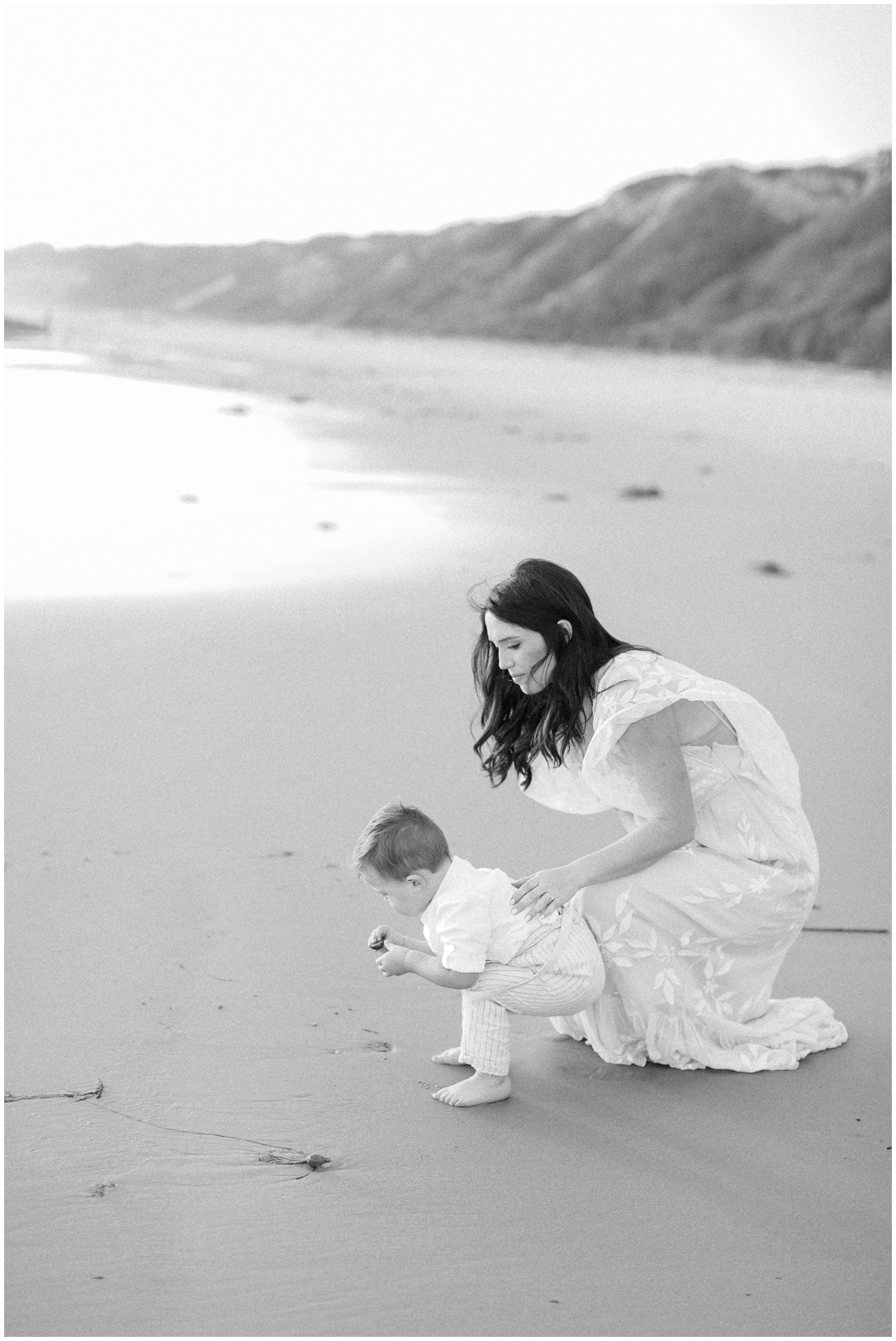 Newport_Beach_Newborn_Light_Airy_Natural_Photographer_Newport_Beach_Photographer_Orange_County_Family_Photographer_Cori_Kleckner_Photography_Huntington_Beach_Photographer_Family_OC_Newborn_Danielle_Lawley_Parker_Maternity_Family_Jordan_Lawley_3367.jpg