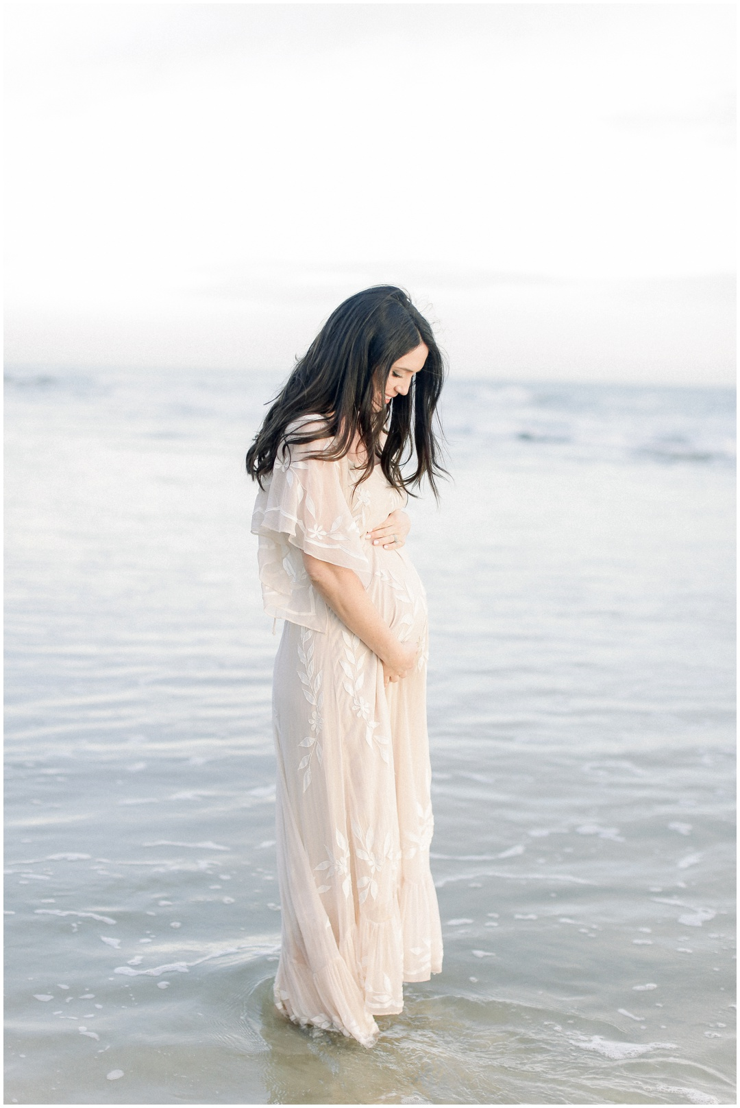 Newport_Beach_Newborn_Light_Airy_Natural_Photographer_Newport_Beach_Photographer_Orange_County_Family_Photographer_Cori_Kleckner_Photography_Huntington_Beach_Photographer_Family_OC_Newborn_Danielle_Lawley_Parker_Maternity_Family_Jordan_Lawley_3363.jpg