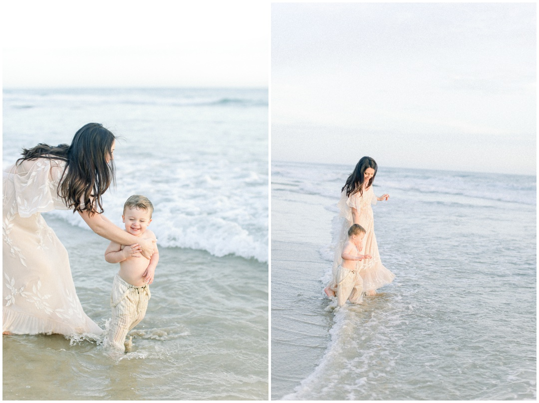 Newport_Beach_Newborn_Light_Airy_Natural_Photographer_Newport_Beach_Photographer_Orange_County_Family_Photographer_Cori_Kleckner_Photography_Huntington_Beach_Photographer_Family_OC_Newborn_Danielle_Lawley_Parker_Maternity_Family_Jordan_Lawley_3359.jpg