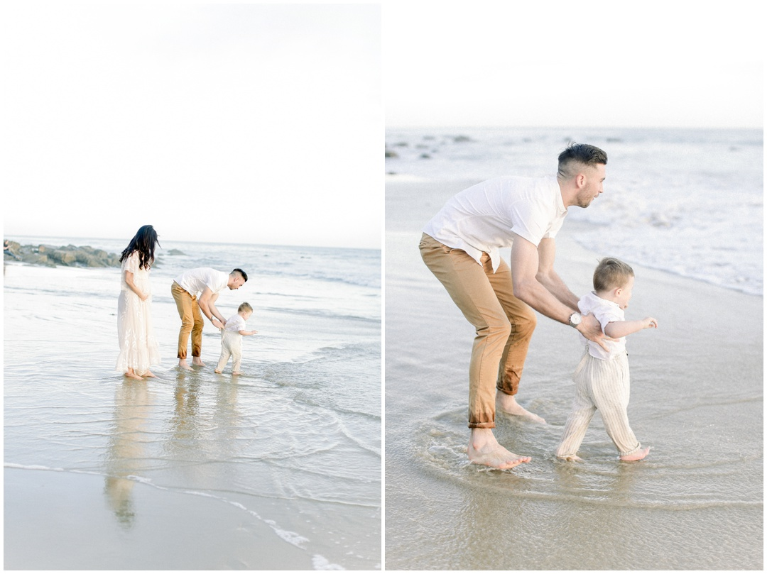 Newport_Beach_Newborn_Light_Airy_Natural_Photographer_Newport_Beach_Photographer_Orange_County_Family_Photographer_Cori_Kleckner_Photography_Huntington_Beach_Photographer_Family_OC_Newborn_Danielle_Lawley_Parker_Maternity_Family_Jordan_Lawley_3357.jpg