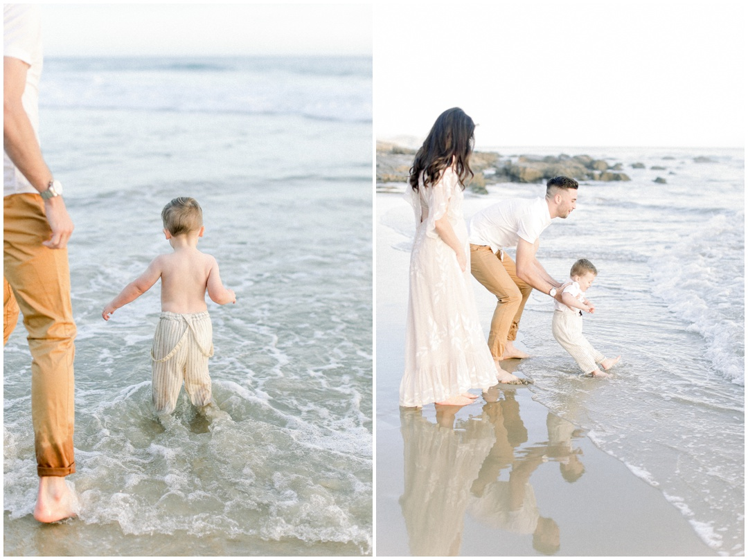 Newport_Beach_Newborn_Light_Airy_Natural_Photographer_Newport_Beach_Photographer_Orange_County_Family_Photographer_Cori_Kleckner_Photography_Huntington_Beach_Photographer_Family_OC_Newborn_Danielle_Lawley_Parker_Maternity_Family_Jordan_Lawley_3355.jpg