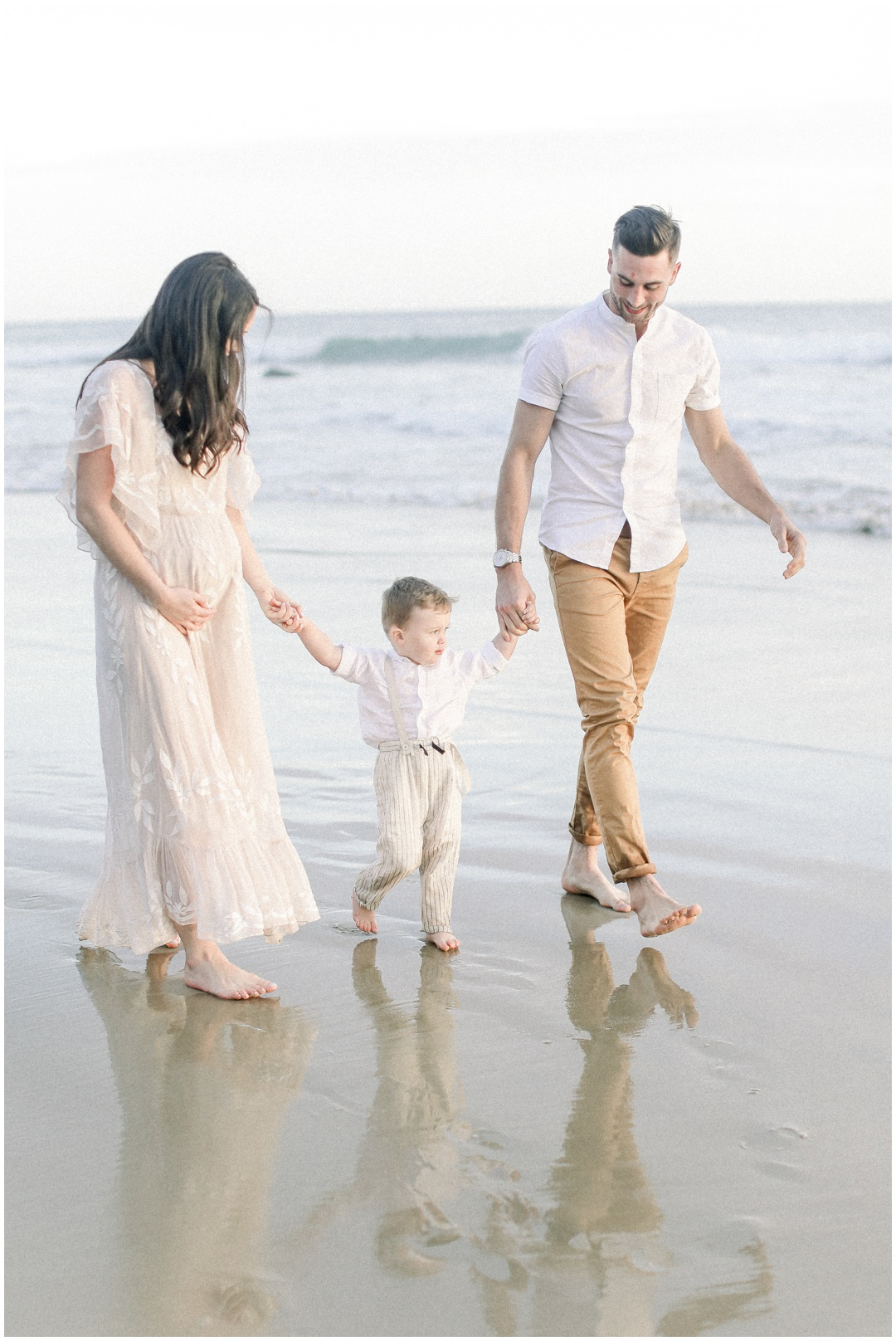 Newport_Beach_Newborn_Light_Airy_Natural_Photographer_Newport_Beach_Photographer_Orange_County_Family_Photographer_Cori_Kleckner_Photography_Huntington_Beach_Photographer_Family_OC_Newborn_Danielle_Lawley_Parker_Maternity_Family_Jordan_Lawley_3356.jpg