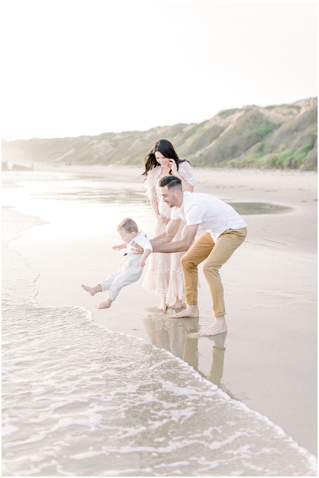 Newport_Beach_Newborn_Light_Airy_Natural_Photographer_Newport_Beach_Photographer_Orange_County_Family_Photographer_Cori_Kleckner_Photography_Huntington_Beach_Photographer_Family_OC_Newborn_Danielle_Lawley_Parker_Maternity_Family_Jordan_Lawley_3354.jpg