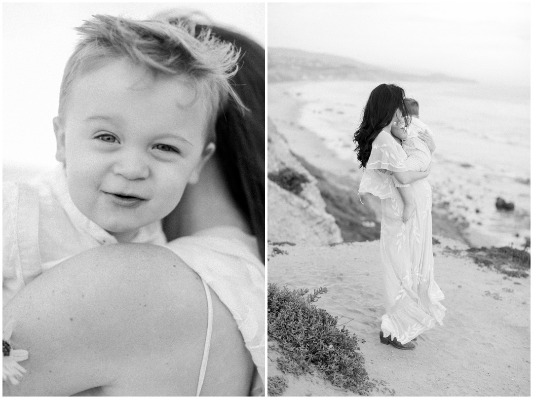 Newport_Beach_Newborn_Light_Airy_Natural_Photographer_Newport_Beach_Photographer_Orange_County_Family_Photographer_Cori_Kleckner_Photography_Huntington_Beach_Photographer_Family_OC_Newborn_Danielle_Lawley_Parker_Maternity_Family_Jordan_Lawley_3351.jpg