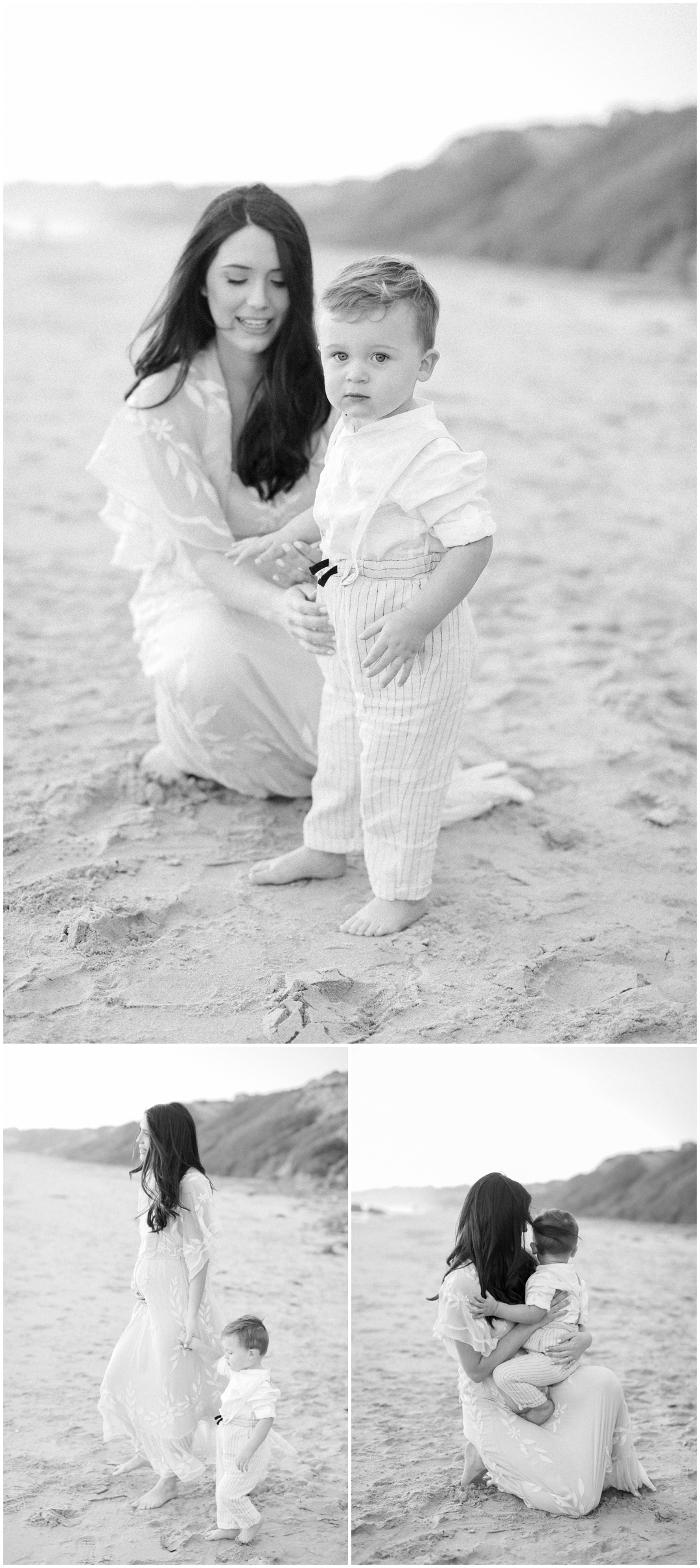 Newport_Beach_Newborn_Light_Airy_Natural_Photographer_Newport_Beach_Photographer_Orange_County_Family_Photographer_Cori_Kleckner_Photography_Huntington_Beach_Photographer_Family_OC_Newborn_Danielle_Lawley_Parker_Maternity_Family_Jordan_Lawley_3352.jpg