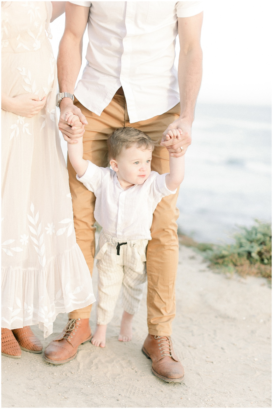 Newport_Beach_Newborn_Light_Airy_Natural_Photographer_Newport_Beach_Photographer_Orange_County_Family_Photographer_Cori_Kleckner_Photography_Huntington_Beach_Photographer_Family_OC_Newborn_Danielle_Lawley_Parker_Maternity_Family_Jordan_Lawley_3349.jpg