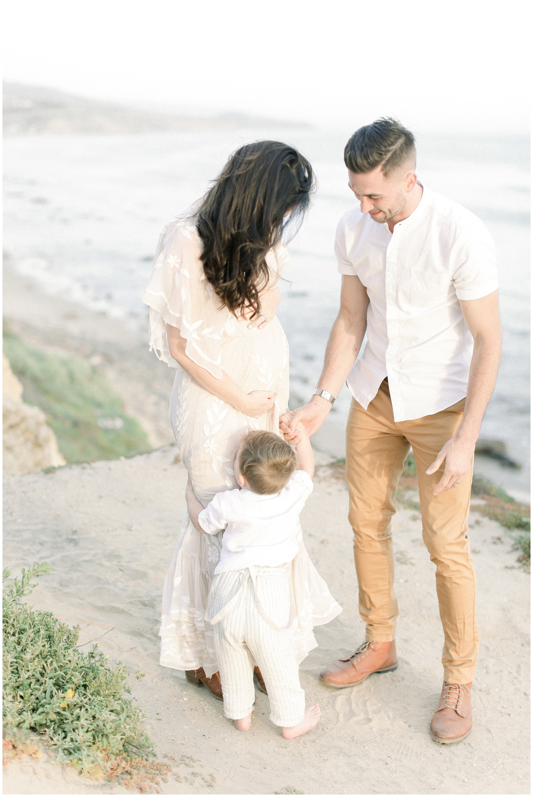 Newport_Beach_Newborn_Light_Airy_Natural_Photographer_Newport_Beach_Photographer_Orange_County_Family_Photographer_Cori_Kleckner_Photography_Huntington_Beach_Photographer_Family_OC_Newborn_Danielle_Lawley_Parker_Maternity_Family_Jordan_Lawley_3348.jpg