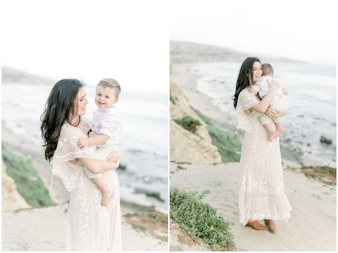 Newport_Beach_Newborn_Light_Airy_Natural_Photographer_Newport_Beach_Photographer_Orange_County_Family_Photographer_Cori_Kleckner_Photography_Huntington_Beach_Photographer_Family_OC_Newborn_Danielle_Lawley_Parker_Maternity_Family_Jordan_Lawley_3346.jpg