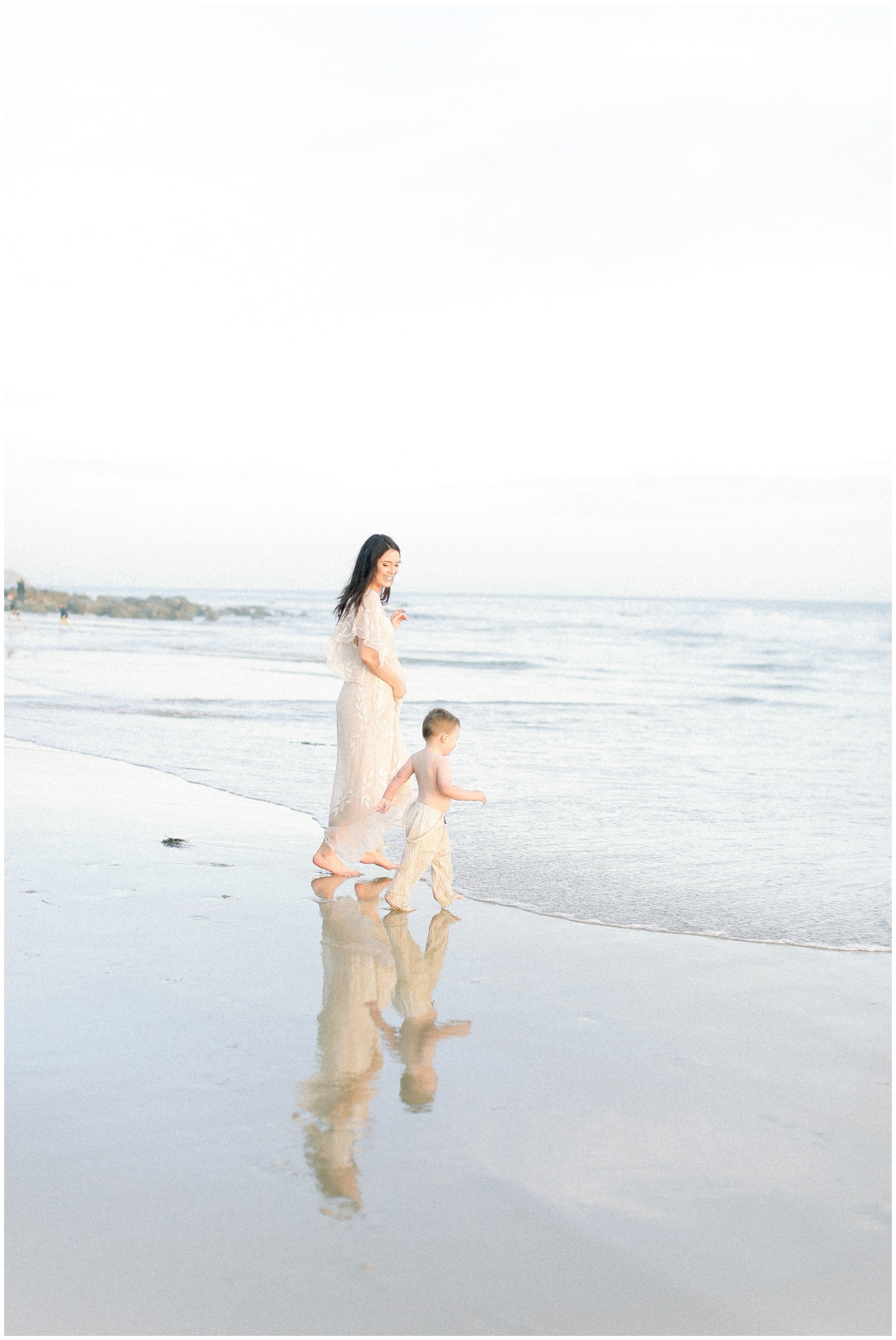 Newport_Beach_Newborn_Light_Airy_Natural_Photographer_Newport_Beach_Photographer_Orange_County_Family_Photographer_Cori_Kleckner_Photography_Huntington_Beach_Photographer_Family_OC_Newborn_Danielle_Lawley_Parker_Maternity_Family_Jordan_Lawley_3343.jpg