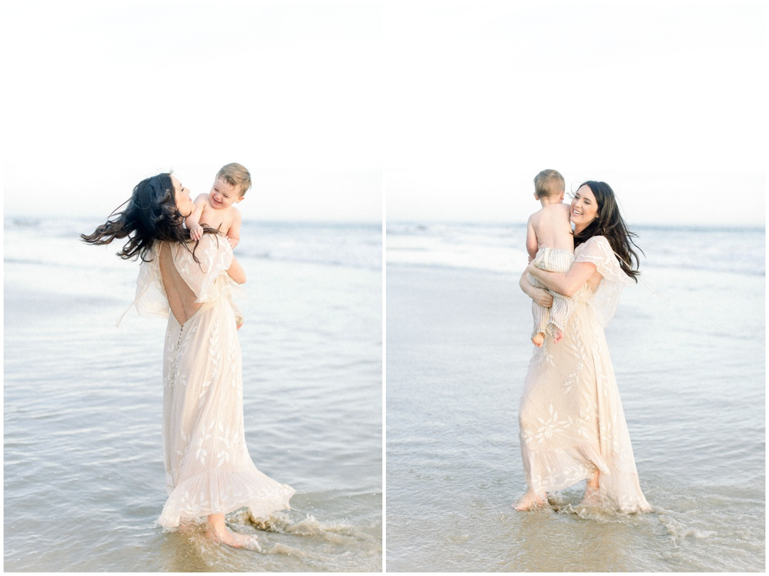 Newport_Beach_Newborn_Light_Airy_Natural_Photographer_Newport_Beach_Photographer_Orange_County_Family_Photographer_Cori_Kleckner_Photography_Huntington_Beach_Photographer_Family_OC_Newborn_Danielle_Lawley_Parker_Maternity_Family_Jordan_Lawley_3342.jpg