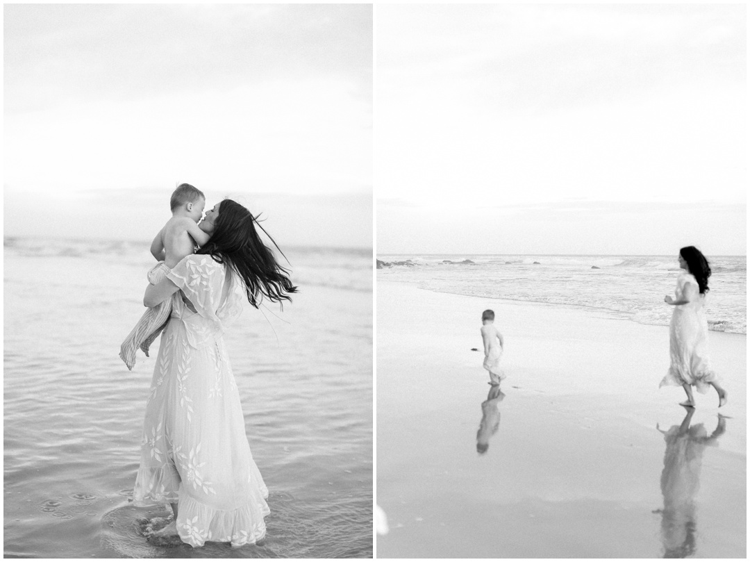 Newport_Beach_Newborn_Light_Airy_Natural_Photographer_Newport_Beach_Photographer_Orange_County_Family_Photographer_Cori_Kleckner_Photography_Huntington_Beach_Photographer_Family_OC_Newborn_Danielle_Lawley_Parker_Maternity_Family_Jordan_Lawley_3341.jpg