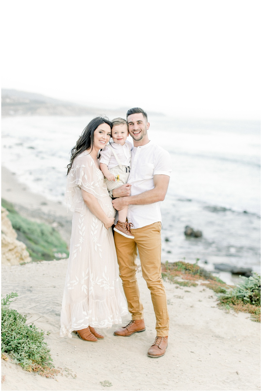 Newport_Beach_Newborn_Light_Airy_Natural_Photographer_Newport_Beach_Photographer_Orange_County_Family_Photographer_Cori_Kleckner_Photography_Huntington_Beach_Photographer_Family_OC_Newborn_Danielle_Lawley_Parker_Maternity_Family_Jordan_Lawley_3337.jpg