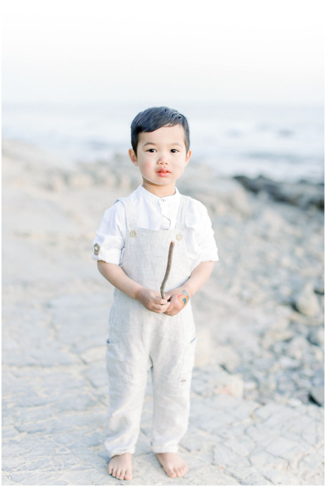 Newport_Beach_Newborn_Light_Airy_Natural_Photographer_Newport_Beach_Photographer_Orange_County_Family_Photographer_Cori_Kleckner_Photography_Huntington_Beach_Photographer_Family_OC_Newborn_Christine_Cho_Family_session__3397.jpg