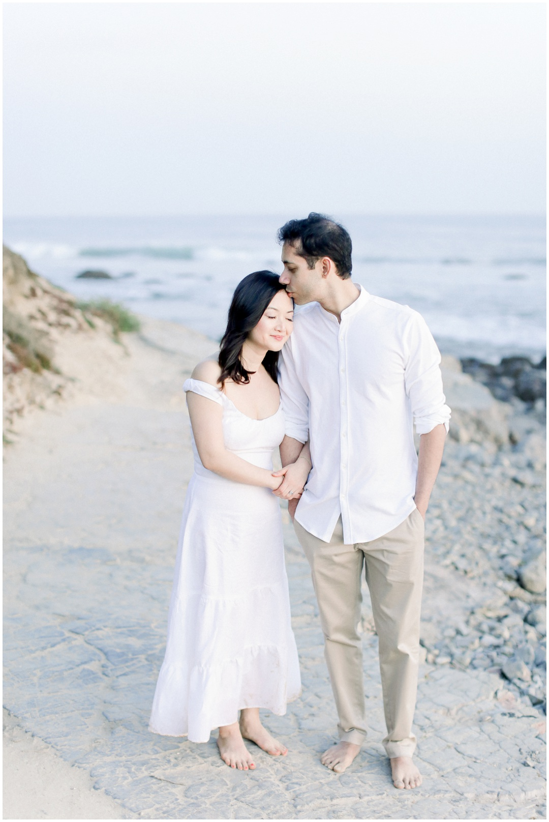 Newport_Beach_Newborn_Light_Airy_Natural_Photographer_Newport_Beach_Photographer_Orange_County_Family_Photographer_Cori_Kleckner_Photography_Huntington_Beach_Photographer_Family_OC_Newborn_Christine_Cho_Family_session__3394.jpg