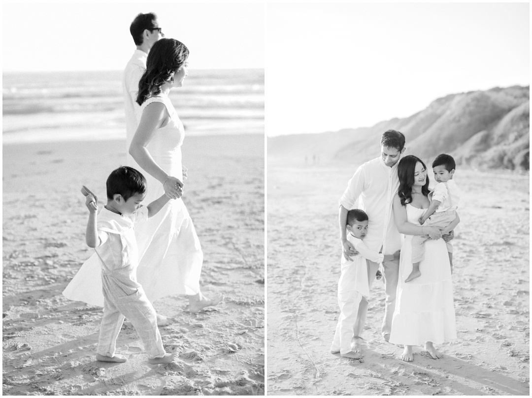 Newport_Beach_Newborn_Light_Airy_Natural_Photographer_Newport_Beach_Photographer_Orange_County_Family_Photographer_Cori_Kleckner_Photography_Huntington_Beach_Photographer_Family_OC_Newborn_Christine_Cho_Family_session__3387.jpg