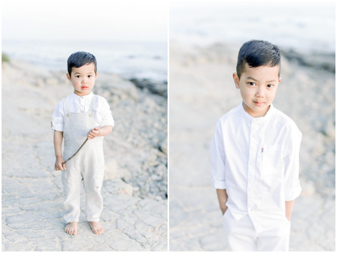 Newport_Beach_Newborn_Light_Airy_Natural_Photographer_Newport_Beach_Photographer_Orange_County_Family_Photographer_Cori_Kleckner_Photography_Huntington_Beach_Photographer_Family_OC_Newborn_Christine_Cho_Family_session__3384.jpg