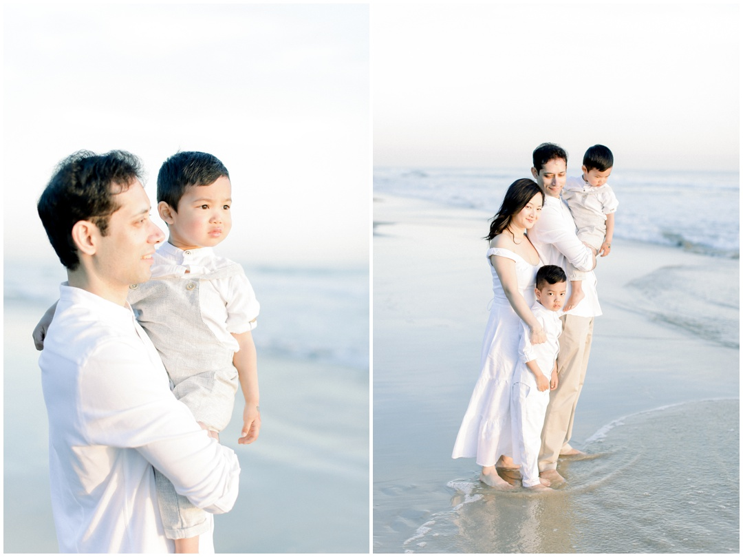 Newport_Beach_Newborn_Light_Airy_Natural_Photographer_Newport_Beach_Photographer_Orange_County_Family_Photographer_Cori_Kleckner_Photography_Huntington_Beach_Photographer_Family_OC_Newborn_Christine_Cho_Family_session__3383.jpg