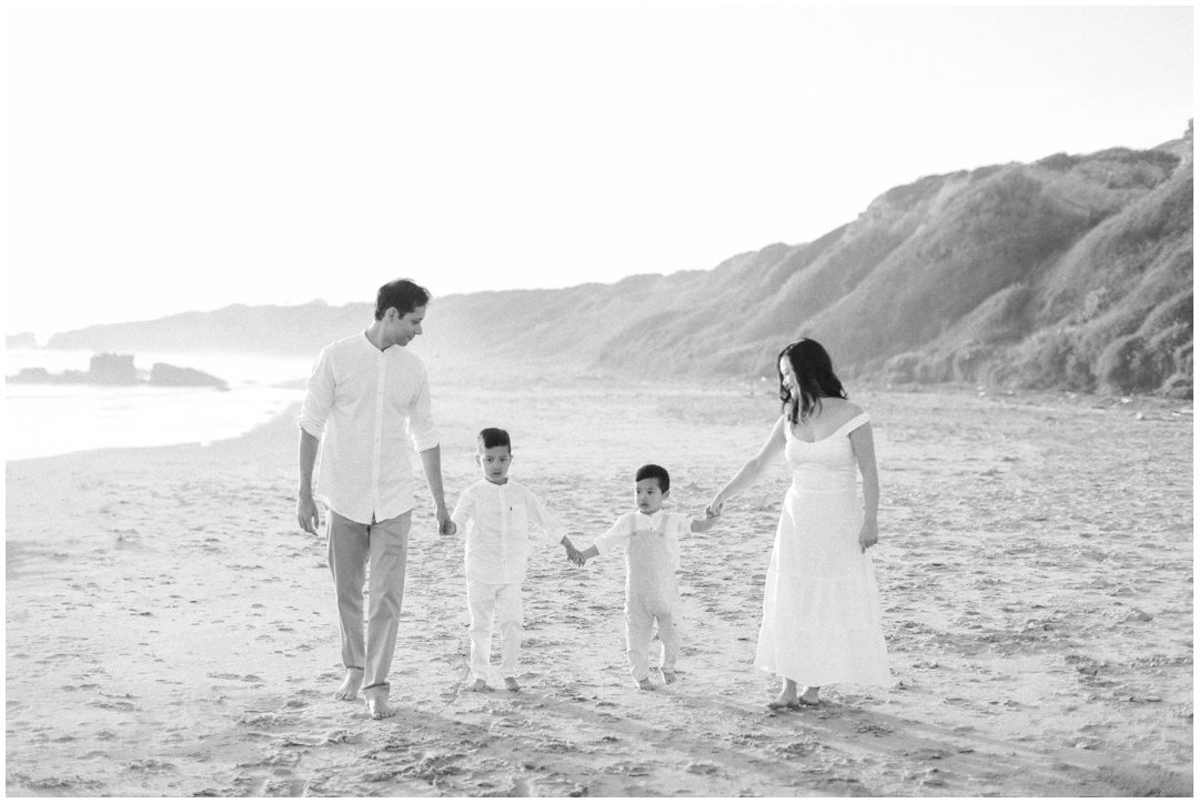 Newport_Beach_Newborn_Light_Airy_Natural_Photographer_Newport_Beach_Photographer_Orange_County_Family_Photographer_Cori_Kleckner_Photography_Huntington_Beach_Photographer_Family_OC_Newborn_Christine_Cho_Family_session__3378.jpg