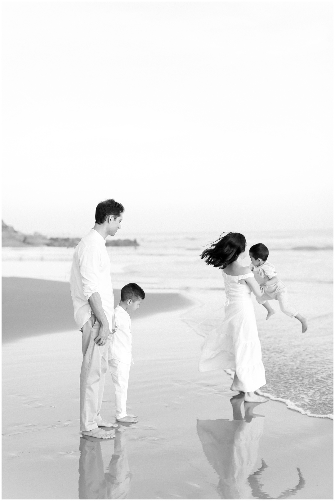 Newport_Beach_Newborn_Light_Airy_Natural_Photographer_Newport_Beach_Photographer_Orange_County_Family_Photographer_Cori_Kleckner_Photography_Huntington_Beach_Photographer_Family_OC_Newborn_Christine_Cho_Family_session__3374.jpg