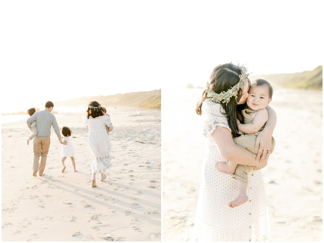Newport_Beach_Newborn_Light_Airy_Natural_Photographer_Newport_Beach_Photographer_Orange_County_Family_Photographer_Cori_Kleckner_Photography_Huntington_Beach_Photographer_Family_OC_Newborn_Jennifer_Tom_Maternity_Family_session__3453.jpg