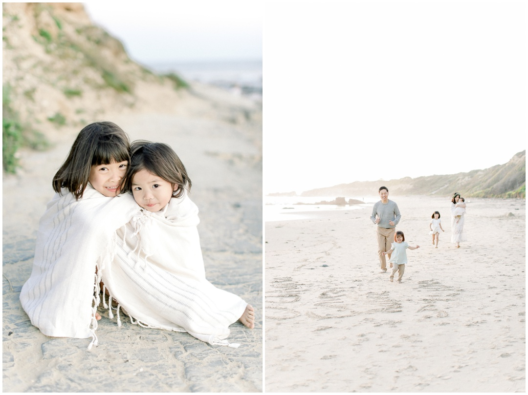 Newport_Beach_Newborn_Light_Airy_Natural_Photographer_Newport_Beach_Photographer_Orange_County_Family_Photographer_Cori_Kleckner_Photography_Huntington_Beach_Photographer_Family_OC_Newborn_Jennifer_Tom_Maternity_Family_session__3440.jpg