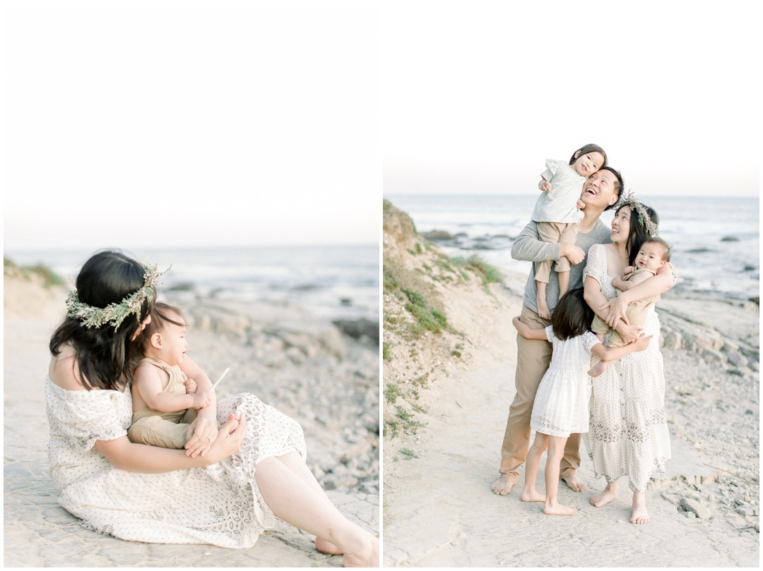 Newport_Beach_Newborn_Light_Airy_Natural_Photographer_Newport_Beach_Photographer_Orange_County_Family_Photographer_Cori_Kleckner_Photography_Huntington_Beach_Photographer_Family_OC_Newborn_Jennifer_Tom_Maternity_Family_session__3439.jpg