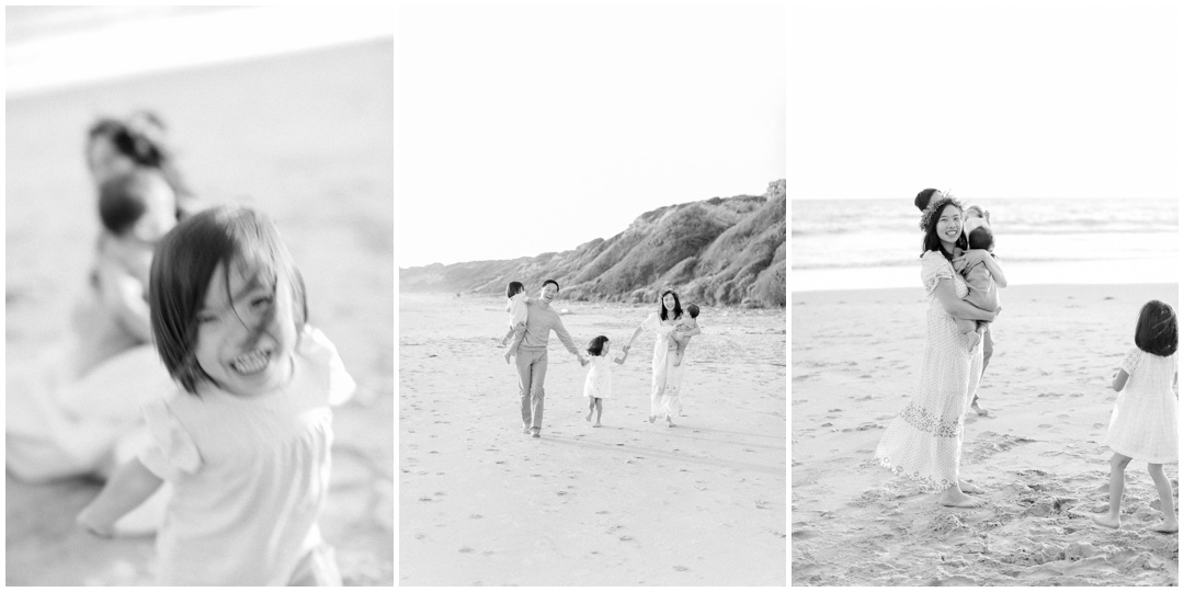 Newport_Beach_Newborn_Light_Airy_Natural_Photographer_Newport_Beach_Photographer_Orange_County_Family_Photographer_Cori_Kleckner_Photography_Huntington_Beach_Photographer_Family_OC_Newborn_Jennifer_Tom_Maternity_Family_session__3431.jpg