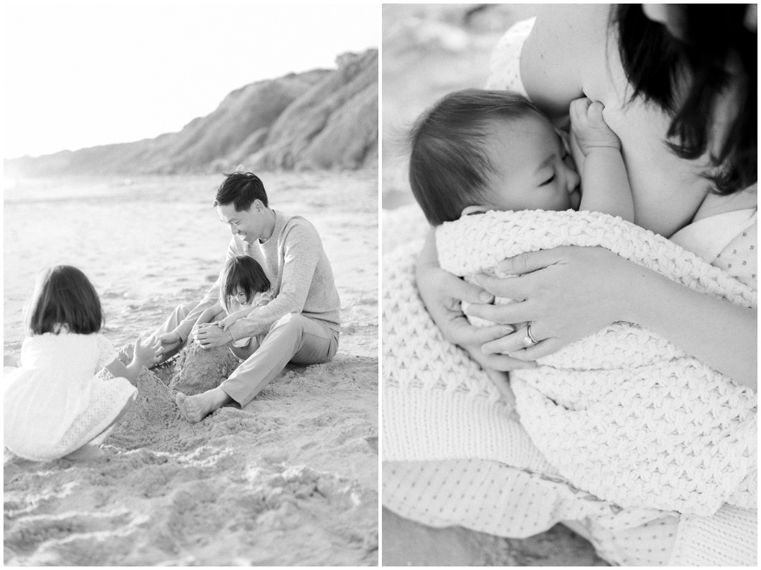 Newport_Beach_Newborn_Light_Airy_Natural_Photographer_Newport_Beach_Photographer_Orange_County_Family_Photographer_Cori_Kleckner_Photography_Huntington_Beach_Photographer_Family_OC_Newborn_Jennifer_Tom_Maternity_Family_session__3428.jpg