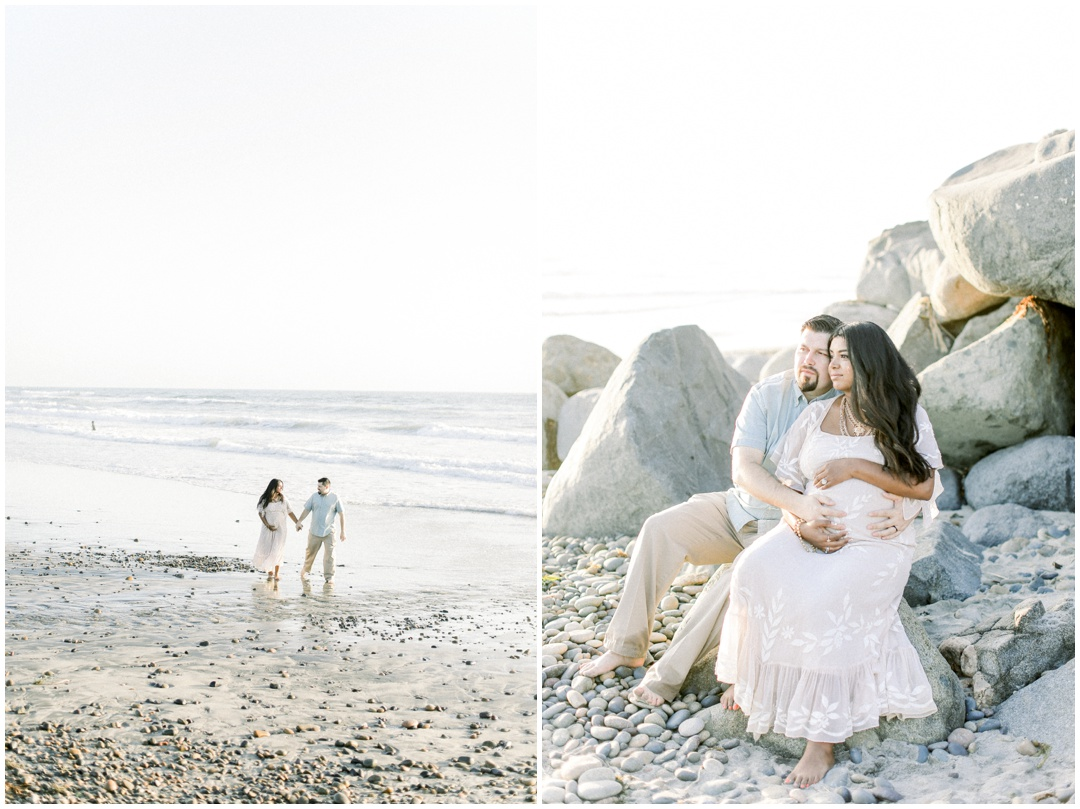Newport_Beach_Newborn_Light_Airy_Natural_Photographer_Newport_Beach_Photographer_Orange_County_Family_Photographer_Cori_Kleckner_Photography_Huntington_Beach_Photographer_Family_OC_Newborn_Natasha_Flamenco_David_Flamenco_Maternity_Family_session__3402.jpg